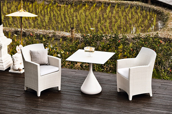 Canetime Leaders In High Quality Outdoor Patio Furniture