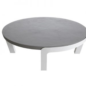 Coffee Tables & Side Tables