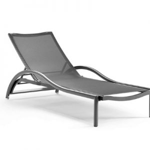 Sun Loungers/daybeds