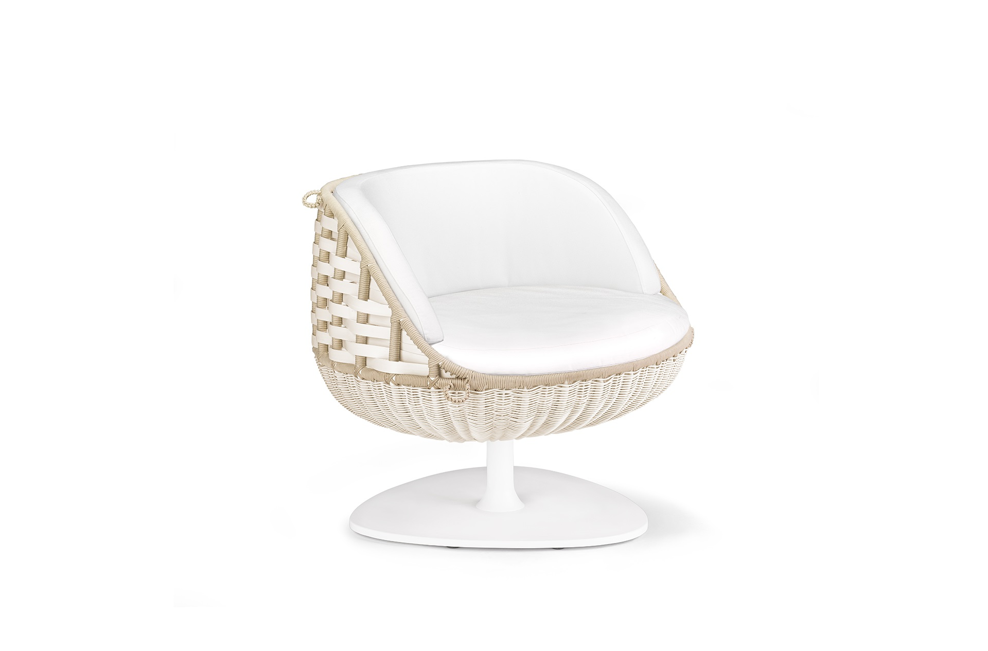 Brilliant Lounge Chair Swingrest Short Links Chair Design For Home Short Linksinfo