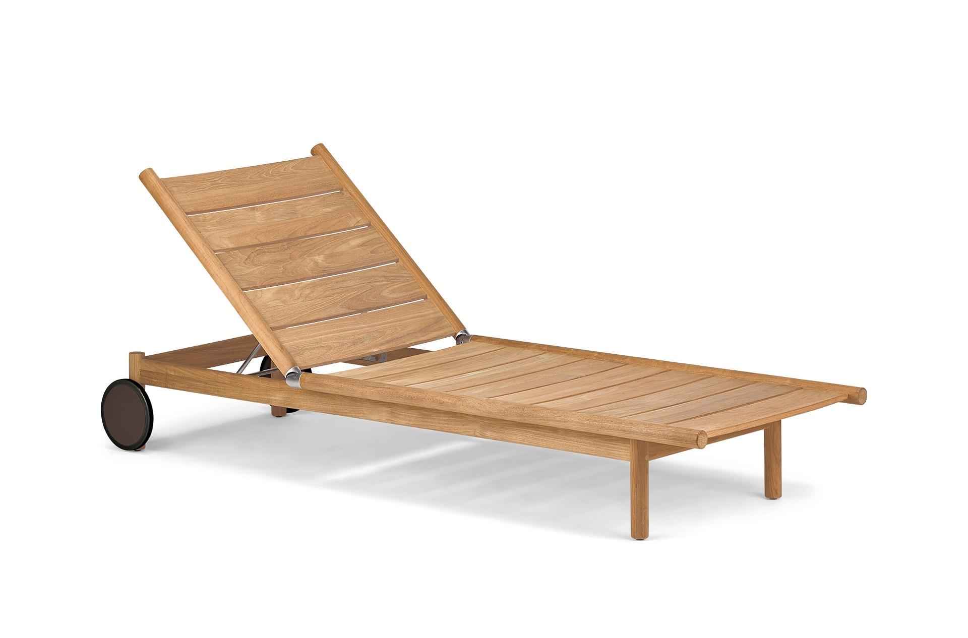 Beach Chair With Wheels Tibbo
